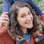 Photo de Profil de Anne-Laure