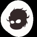 Photo de Profil de kumacreep