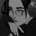 Photo de Profil de Chani
