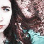 Photo de Profil de azerty