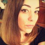 Photo de Profil de DuEmilie