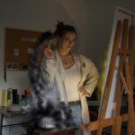 Photo de Profil de LauraCraft