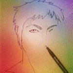 Photo de Profil de neroli