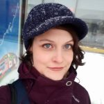 Photo de Profil de zyada