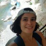 Photo de Profil de SarahAbdou