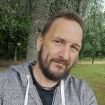 Photo de Profil de bouriol