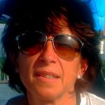 Photo de Profil de Valcoua