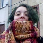 Photo de Profil de JuliaMooglie