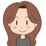 Photo de Profil de Carylia