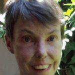 Photo de Profil de Lauxelle