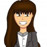 Photo de Profil de Cyrina