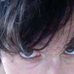 Photo de Profil de Steph